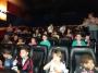 Semana da Criança - Cinema