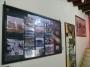 Confira algumas fotos do Município de Faxinal do Soturno