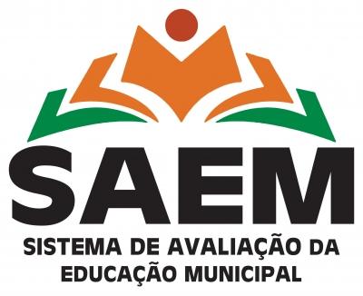SMED realizará prova do SAEM
