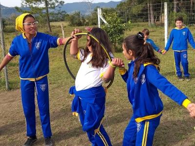 Programa AABB Comunidade retoma atividades nesta terça-feira (6)