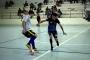 Olimpíada Municipal | Abertura e Futsal - 07/09/2019