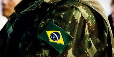 Reservistas devem comparecer à Junta de Serviço Militar entre 9 e 16 de dezembro