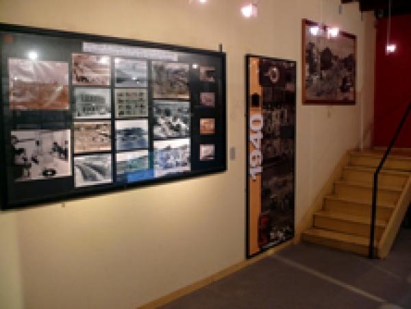 Museu Fotográfico