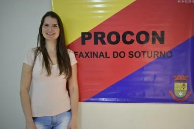 Faxinal do Soturno terá PROCON Municipal