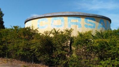 Bombeiros Voluntários, Corsan e Prefeitura pedem uso consciente da água