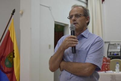 Suspeita de coronavírus em Faxinal do Soturno não se confirma