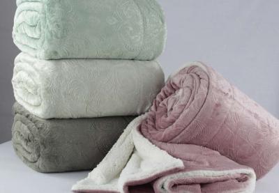 Secretaria de Assistência Social está arrecadando cobertores