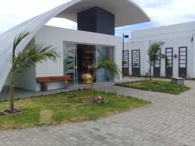 Casa de Faxinal reabre neste domingo (26)