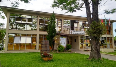 Em novo Decreto, Administração Municipal altera medidas temporárias de prevenção ao Coronavírus