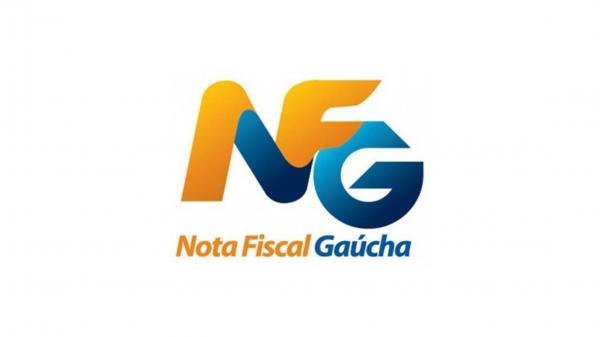 Nota Fiscal Gaúcha realiza sorteios retroativos