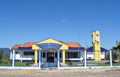Matrículas para a rede municipal de ensino ocorrem em novembro