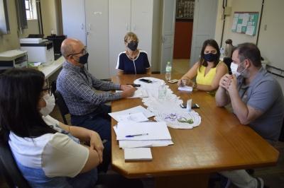 Polo UAB de Faxinal do Soturno terá Licenciatura em Ciências da Natureza em 2021