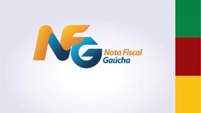 Realizado último sorteio de 2020 do Nota Fiscal Gaúcha