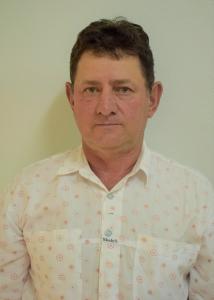 Gilceu Luiz Casarin