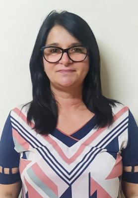 Simone Cancian Stieler