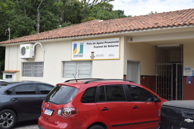 Licitações passam a ser realizadas no Auditório Municipal