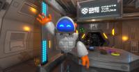 Escola Paulo Freire participa de projeto de robótica espacial