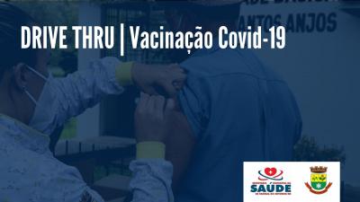 Mais etapas da vacinação contra a Covid-19 estão programadas para esta semana