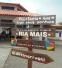 Início do ano letivo nas Escolas Municipais