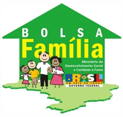 Secretaria da Saúde realizará pesagem dos beneficiários do Bolsa-Família