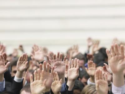 Votação para a Consulta Popular acontece nos dias 1º, 2 e 3