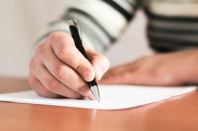 Unipampa oferta vagas para a Licenciatura em Letras/Português no Polo de Faxinal