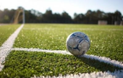Municipal de Futebol de Campo inicia no domingo