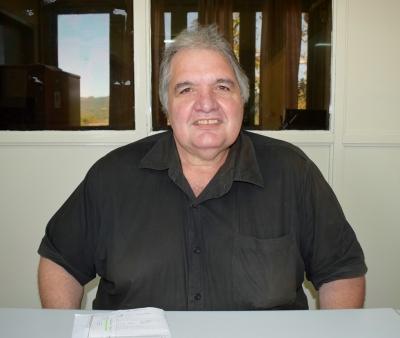Paulo Marzari faz avaliação dos 6 meses à frente da Agricultura