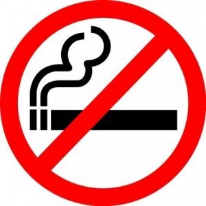 Grupo de combate ao tabagismo inicia no dia 23