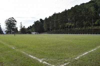 No domingo tem rodada da Copa Afubra em Faxinal