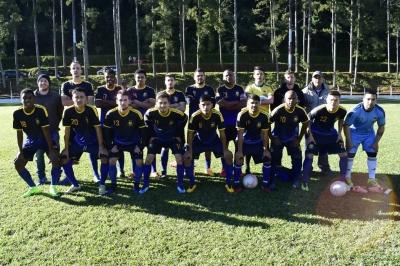 Copa Afubra será disputada no domingo em Agudo