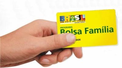 Secretaria da Saúde realizará pesagem obrigatória dos beneficiários do Bolsa Família