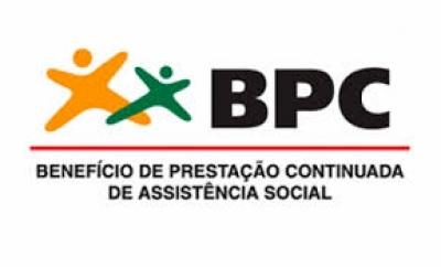 BPC - Inclusão dos Beneficiários no CadÚnico se encerra em dezembro