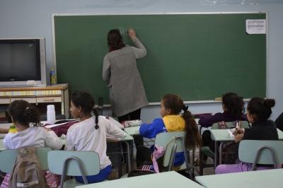 Alunos da rede municipal terão aulas de inglês no currículo